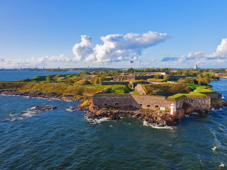 Finlande-Suomenlinna-Sea-Fortress