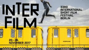 "German premiere for ""The Ice Hockey Film byHeidi"""
