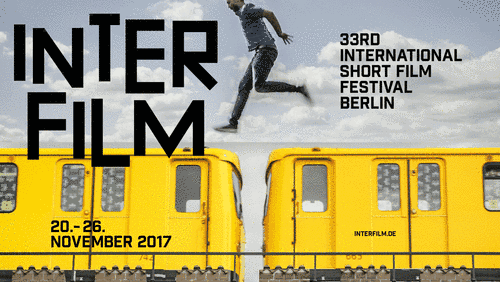 interfilm berlin